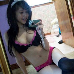 Asian Teen GFs Discount – Save 34%-73%