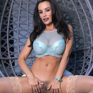The Lisa Ann Discount – Save 34%-67%